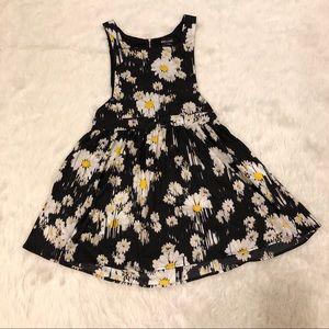 🌻 Wet Seal sz. L summer dress